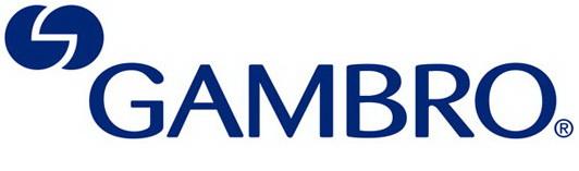 Gambro-medical.ru